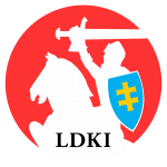 How Institute of the Grand Duchy of Lithuania withstanded attacks of state-sponsored hackers ⋆ 4