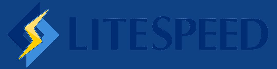 LiteSpeed: The Best Web Server for WordPress ⋆ 1